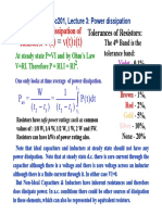 ESC201 UDas Lec3 sources n ckts.pdf