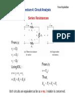 ESC201 UDas Lec4 Ckts Analysis