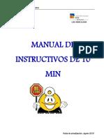 MANUAL INSTRUCTIVOS INMACULADA 2015.pdf