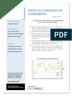 2019-08 ICC Informe