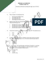 (www.entrance-exam.net)-CSIR-Physical-Sciences-Paper-2.pdf