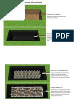 Proceso de construccion biojardinera.pdf
