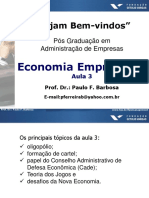 Material Complementar EE - Aula 3_2019_V1