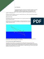 Ciclioide, Braquistocrona y Tautocrona