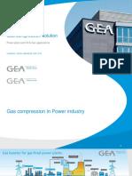 APC-U Oil & Gas_Gas compression_tcm11-33984.pdf