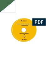 Caja Rotulo CD's