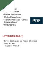 cap-4-divisor-de-voltaje-y-leyes-de-kirchoff.ppt