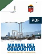 Manual del Conductor 2018 (1).pdf