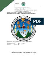 CARATULA PORTAFOLIO ESTRATEGIAS DE POLITICAS Y LEGISLACIÓN EDUCATIVA.