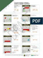 18-19__academic_calendar_final_copy_as_of_dec._19_2017 (2).pdf