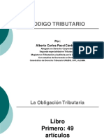 CODIGO TRIBUTARIO - LIBRO I 2019-convertido.pdf