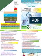 DIPTICO_IS_2015_PREVIO_1.pdf1712960891