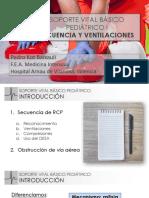 Soporte vital pediatrico.pdf