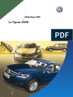 revue-technique-volkswagen-tiguan-2008.pdf