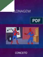 Clonagem- Trabalho de biologia.pptx