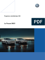 SSP 542 La Passat 2015.pdf