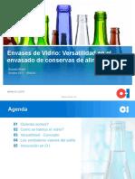 Conservas vidrio.ppt