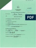 pastuch noa.pdf
