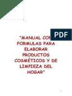 60_FORMULAS_VARIAS.PDF