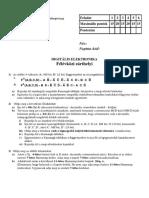 zh2013-04-26_de_Zala_jav_ (1).pdf