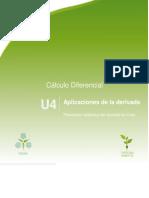 Planeacion didáctica_U4