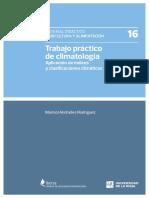 Dialnet-TrabajoPracticoDeClimatologia-699751