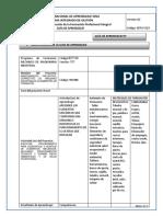 3-Guia_de_Aprendizaje compresores (1).docx