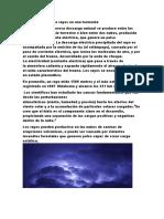 TEMA 1. PREGUNTAR PARA SABER MAS. ESPAÑOL.docx
