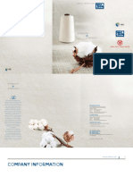 Gadoon-AR-Final.pdf