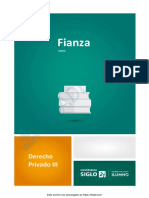 014 Fianza (1)