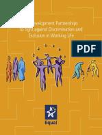 45 Development Partnerships [1]