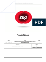 PT.DT.PDN.03.14.014_v04_ED._COLETIVA