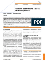 Advanced preservation methods and nutrient.pdf