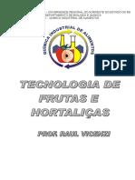 Tecnologias de frutas e hortaliças.pdf