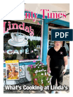 2019-08-22 St. Mary's County Times