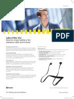 Jabra_Elite_25e_Datasheet.pdf