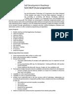Student Self Development Roadmap B.Tech CSEIT.pdf