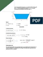 hidraulica_problema_2[1]