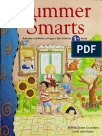 Summer_smarts_activities_and_skills_to_prepare_students_for_1st-1.pdf