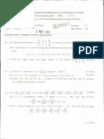 BSH101_Maths.pdf