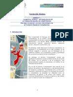 Fundamentos_FBC