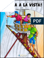 articles-32966_recurso_pdf viviana.pdf