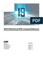 ANSYS Mechanical APDL Command Reference.pdf