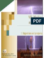 Leccion_VII_1_10_11.pdf