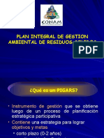 380884269 Guia Pigars Ppt