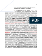 ModeloAcuerdopasantiasinternas(Estudiantes-Uniquindio).doc