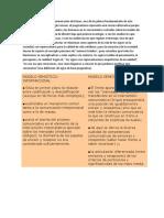La_Semiotica_Social_de_la_Comunicacion_d.docx
