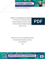 ARTÍCULO TRAZABILIDAD ORGANIZACIONAL.pdf