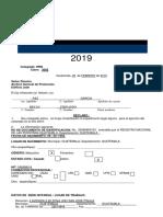 40930215 Apertura de Protocolo