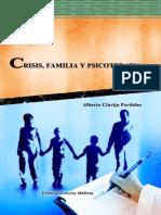 Crisis familia